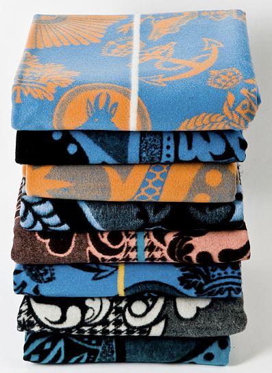 Lesotho blankets  http://2.bp.blogspot.com/_vfCAHB1DPNY/THz1WoZFTRI/AAAAAAAAEvI/slaprAA-Jik/s640/Picture%2B8.png
