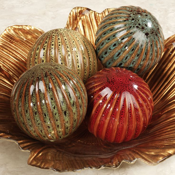 Decorative Woven Balls 476 Best Decorative Balls And Orbs Images On Pinterest  Animal