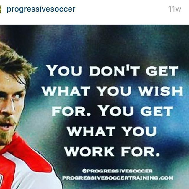 Inspirational Quotes Motivation: 17 Best Images About Football On Pinterest