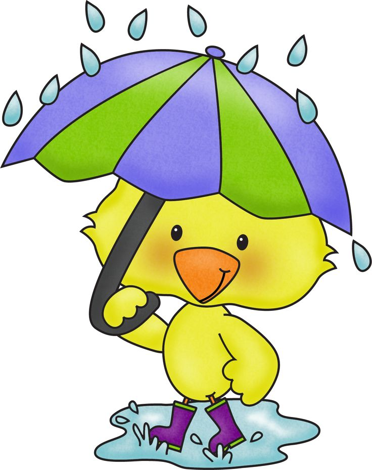 it s fun to be an april what ever month it is what ever the month rh pinterest com april showers bring may flowers clip art april showers bring may flowers clip art