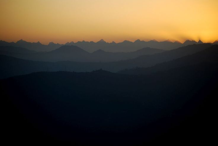 12 Beautiful Romantic Destinations Hidden in India