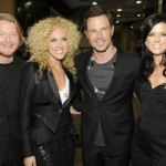 Little Big Town, 'Pontoon' – Song Review
