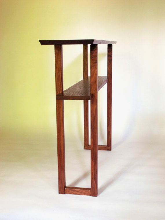 Unique Hallway Tables 154 best a narrow table images on pinterest | narrow table