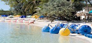 Best Nassau Bahamas Shore Excursions. Shore Excursions by Shore Excursions