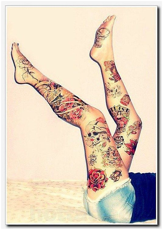 Tattoosymbolism Tattoos Tattoo Sleeves With Words Tattoo