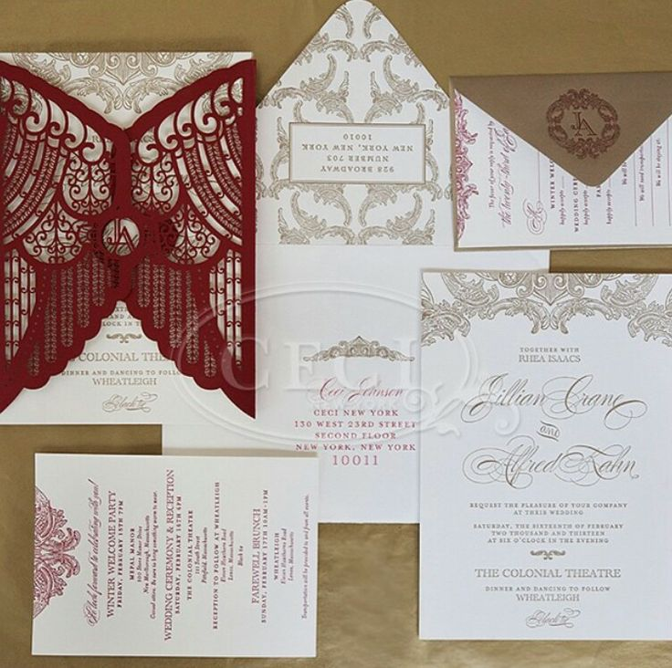 wedding invitations east london south africa%0A Ceci NY