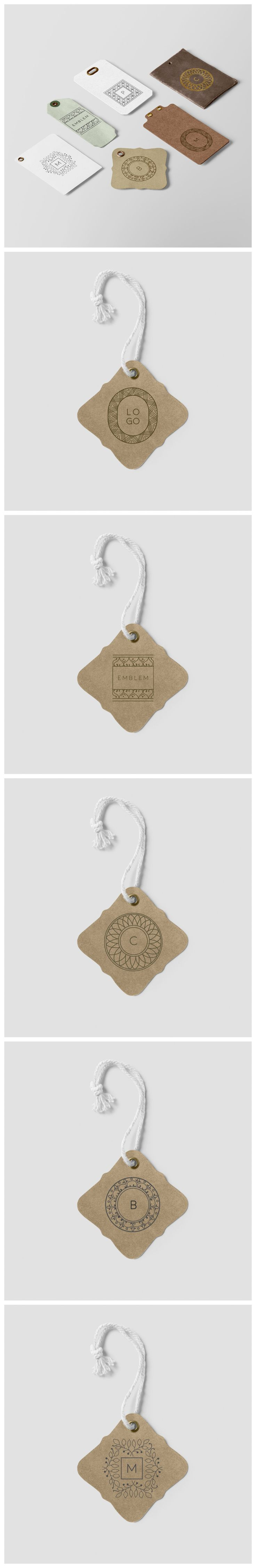 best 25 name tag design ideas on pinterest online sale offers random online and create a