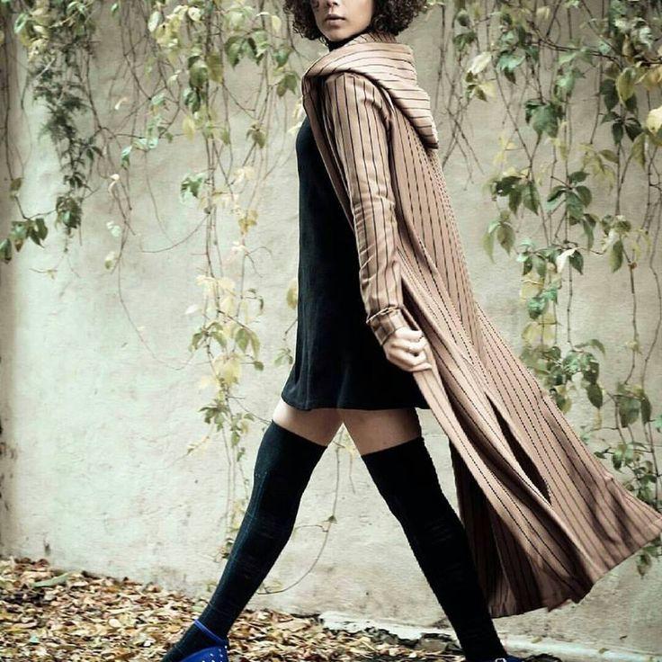 Shop our 'Vivian' kimono on www.thefashionlott.com ! Xx