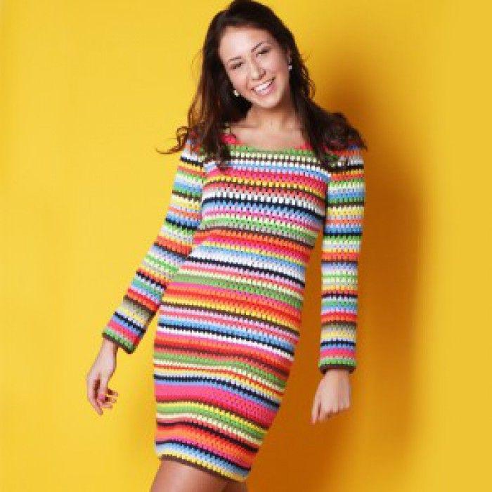 jurk van wol knutselen - Google zoeken