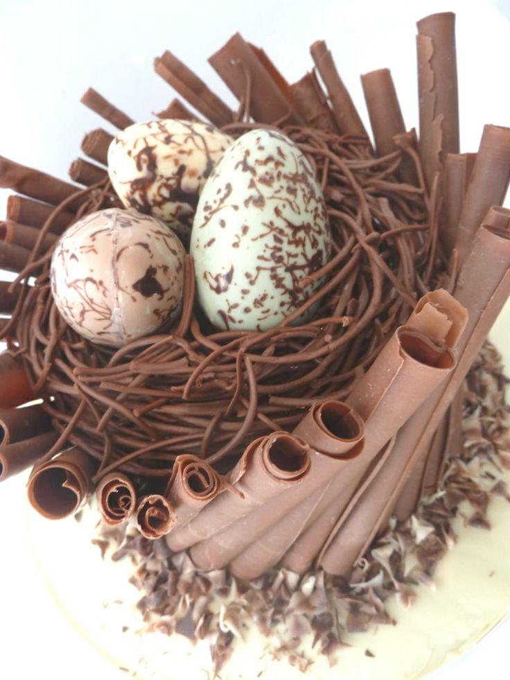 Cake Decorations Tunbridge Wells : 89 best images about chocolate art on Pinterest ...