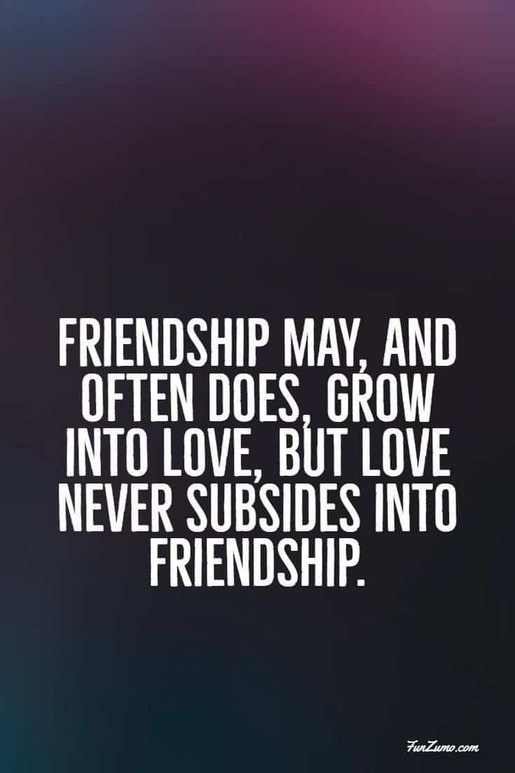 59 Relationship Quotes Quotes About Relationships 11 Relationship Quotes Funny Relationship Quotes Life Quotes Relationships