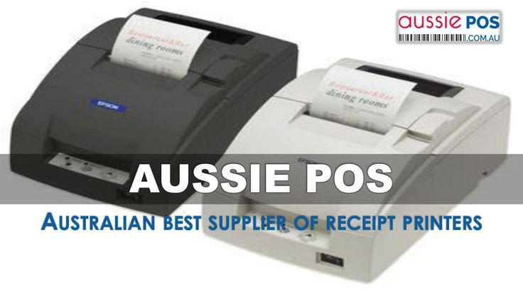 A receipt is a small document which is given to a customer after making a successful financial transaction at a store, restaurant, bar etc. This receipt contains all the information about the product or service like date, price, name, quantity, and information about the store. To print a receipt you need a receipt printer which can be connected to your system.