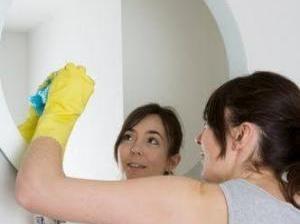 25 trucos sencillos para la limpieza del hogar