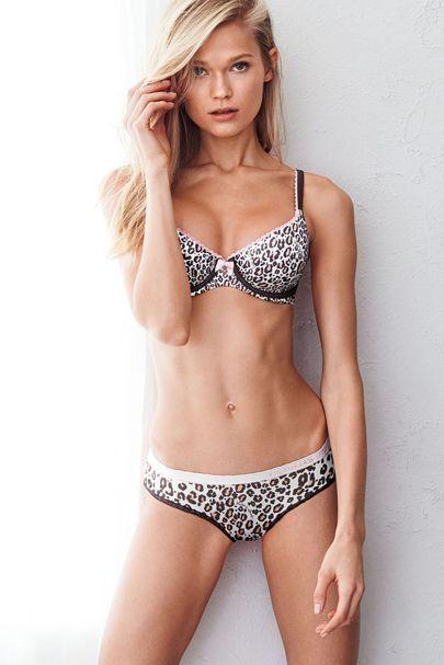 Buy sexy lingerie