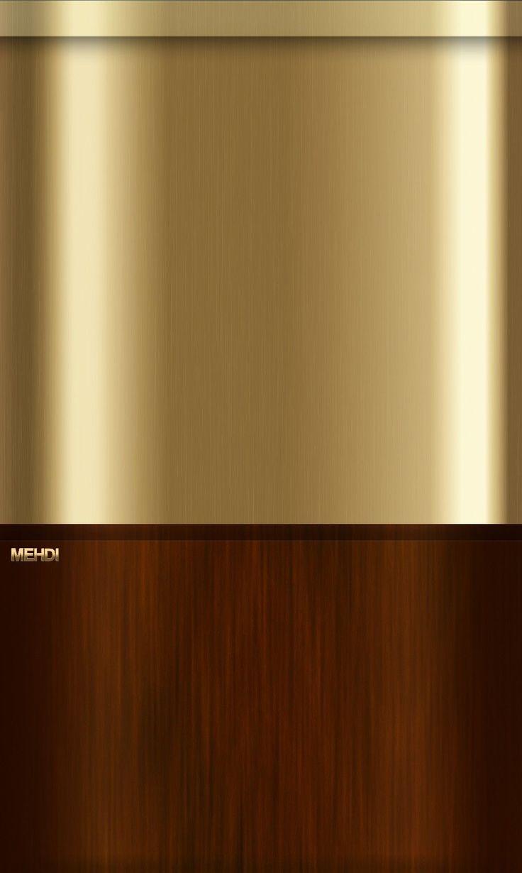 449ee551997d9445983fd52a7d653e0e.jpg (1080×1806)