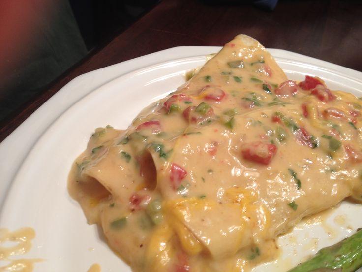 El Fenix soft cheese taco copy cat recipe