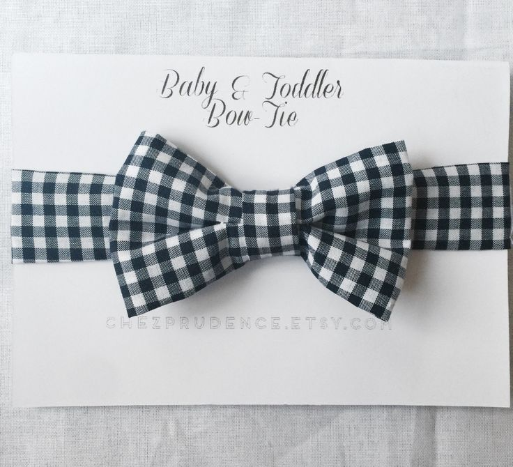 A personal favorite from my Etsy shop https://www.etsy.com/au/listing/246760950/baby-bowtie-bib-cotton-and-terry-cloth