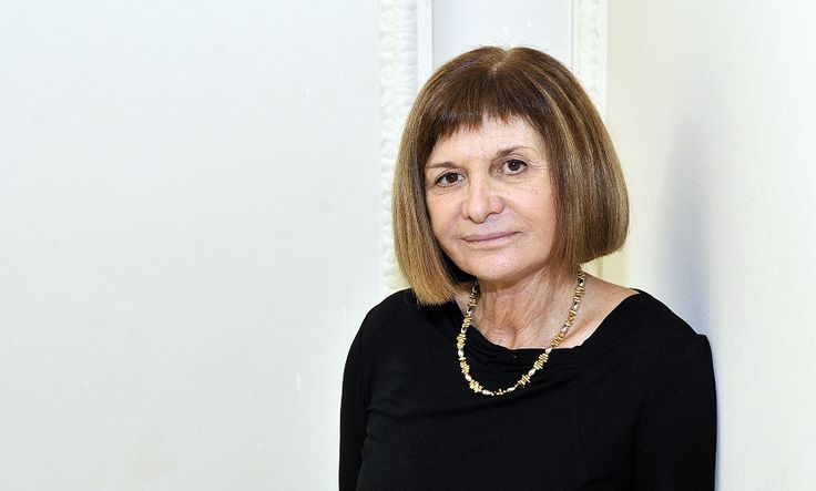 Selección de libros de Alicia Giménez Bartlett - http://www.actualidadliteratura.com/seleccion-de-libros-de-alicia-gimenez-bartlett/