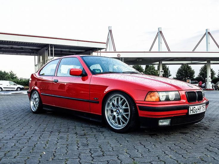 bmw compact e36 bmw compact e36 pinterest bmw compact and bmw. Black Bedroom Furniture Sets. Home Design Ideas