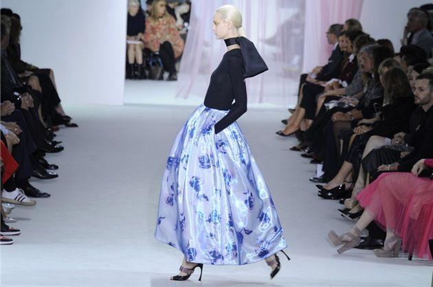 Fashion trends spring - summer 2013  http://ona.idnes.cz/modni-trendy-jaro-leto-2013-0hc-/modni-trendy.aspx?c=A130109_131035_modni-trendy_sck