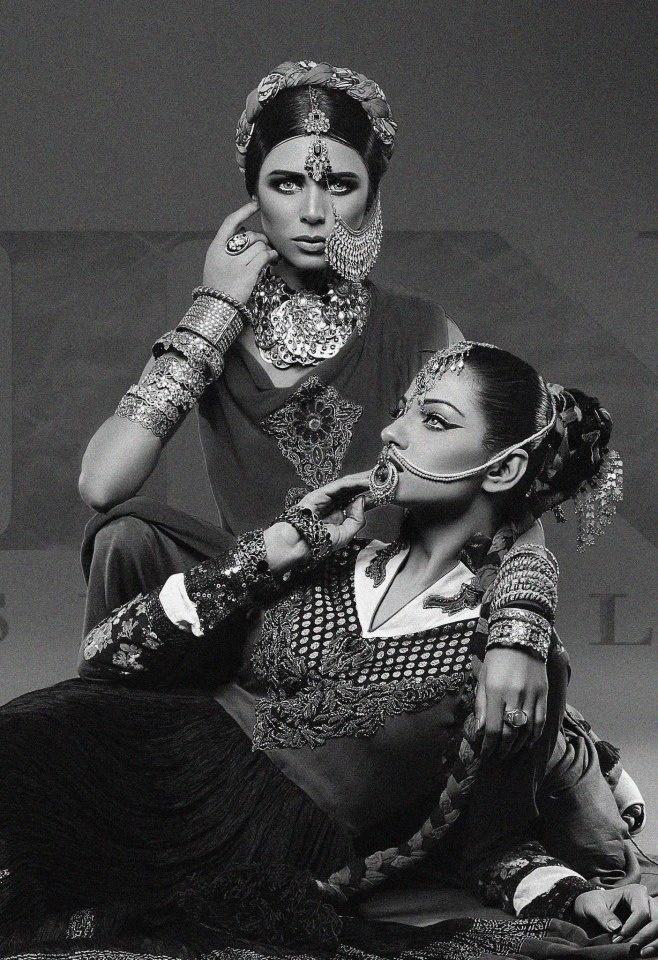 doran hindu personals Van orin hindu personals online dating with beautiful people.