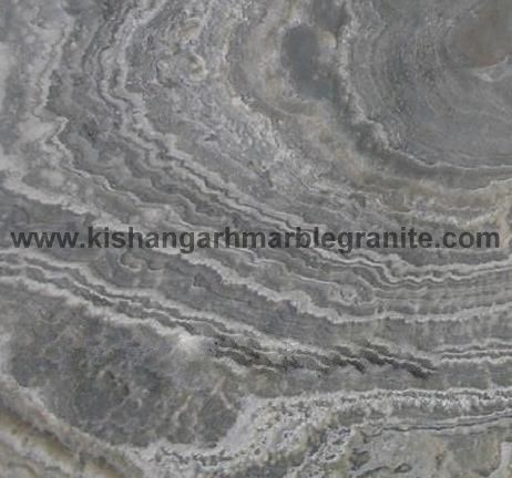 DEMIRCI GRAY ONYX MARBLE  This natural stone is gorgeous and, looks wonderful after all finishing has been done, Marble can be use as wall cladding, bar top, fireplace surround, sinks base, light duty home floors, and tables. http://kishangarhmarblegranite.com/