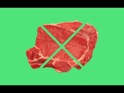 STOP EATING MEAT!!! MEAT The Main Cause of CANCER. How To Lower CANCER Risk w Cancer Fighting FOODS? https://homeremediestv.wordpress.com/2017/08/10/stop-eating-meat-meat-the-main-cause-of-cancer-how-to-lower-cancer-risk-w-cancer-fighting-foods/ #HealthCare #HomeRemedies #HealthTips #Remedies #NatureCures #Health #NaturalRemedies  #HealthCare #HomeRemedies #HealthTips #Remedies #NatureCures #Health #NaturalRemedies  http://HomeRemediesTV.com/Best-Supplements How To Lower CANCER Risk w Cancer…