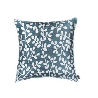 SOPHIA LEAF ATOLL Cushion