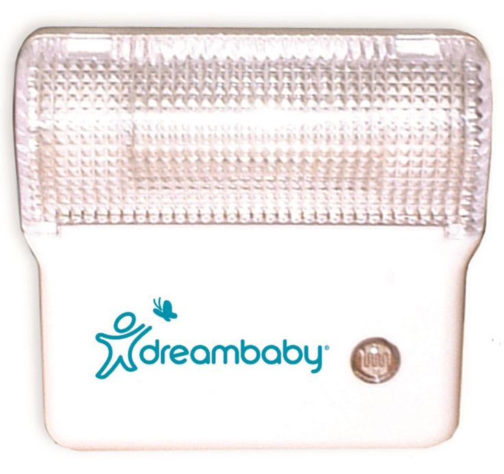 Buy Dreambaby Fluoro Night Light Auto Sensor by Dreambaby online and browse other products in our range. Baby & Toddler Town Australia's Largest Baby Superstore. Buy instore or online with fast delivery throughout Australia.