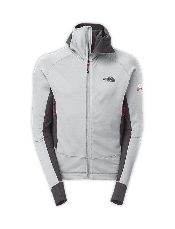 22d06abd8 mens north face sweater vest jacket