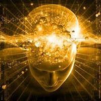 Unreal Reality - New Track!! - Dan Doano - 2015 by Dan Doano - UK on SoundCloud