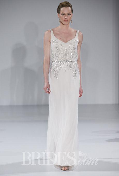 Blush Wedding Dress Petite : Meer dan idee?n over petite bruidsjurken op