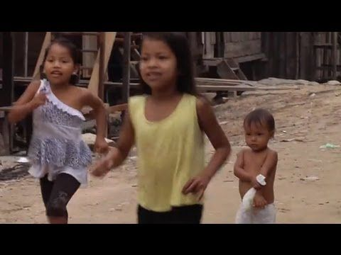 """""""Drinking water is fundamental to human life. Yet, thousands of children die every day from diarrhoea and other waterborne diseases because of limited access to safe water...""""  Learn more: http://www.unicef.org/infobycountry/peru_68355.html"""