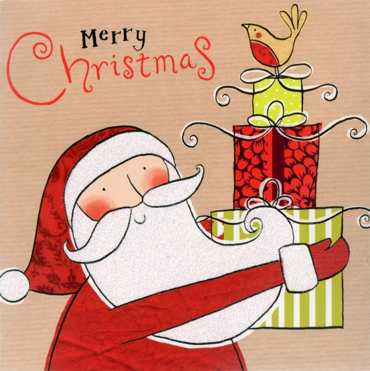 online christmas card maker - Kendi.charlasmotivacionales.co
