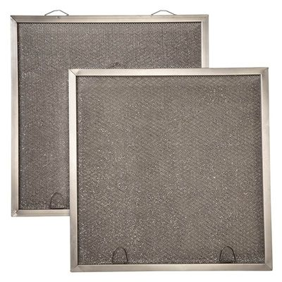 Broan 30-in Replacement Charcoal Filter