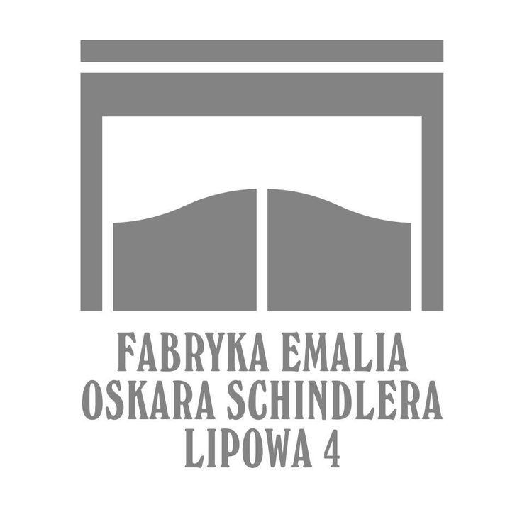 Fabryka Emalia Oskara Schindlera to jeden z 14 oddziałów Muzeum Historycznego Miasta Krakowa. mieszczący się w budynku administracyjnym dawnej fabryki naczyń emaliowanych znanej jako Deutsche Emailwarenfabrik (DEF) Oskara Schindlera.