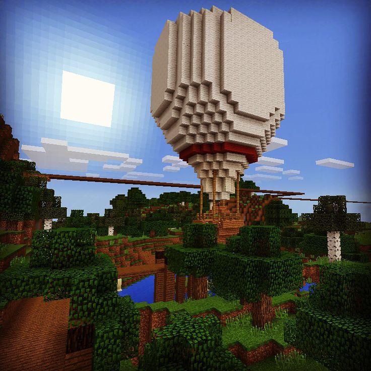 Best Minecraft Images On Pinterest Minecraft Arcade Room And - Minecraft haus bauen fur profis