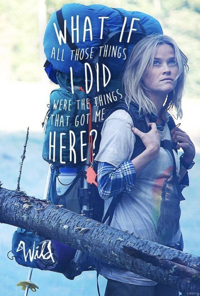 L REESE WITHERSPOON dieulois