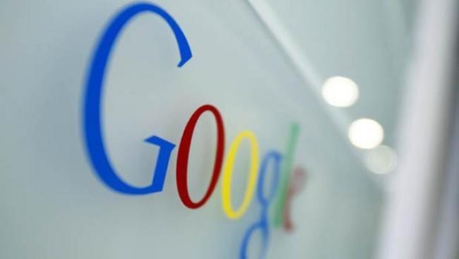 """La UE ha hablado: no tiene que haber """"derecho al olvido"""" generalizado en Google  http://www.genbeta.com/p/102305"""