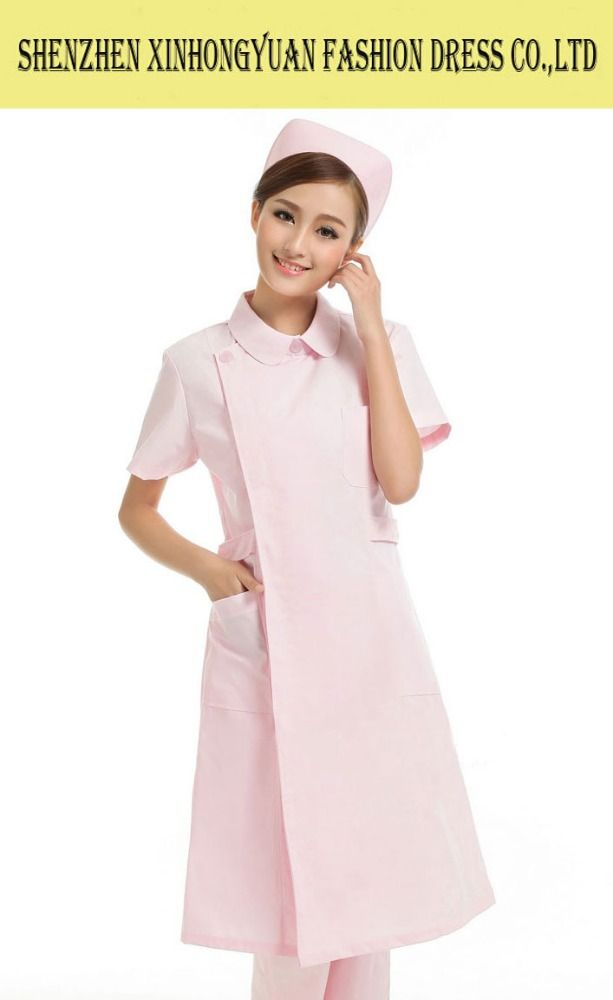 Cool registered nurse uniform medical medicine and for Spa nagoya uniform
