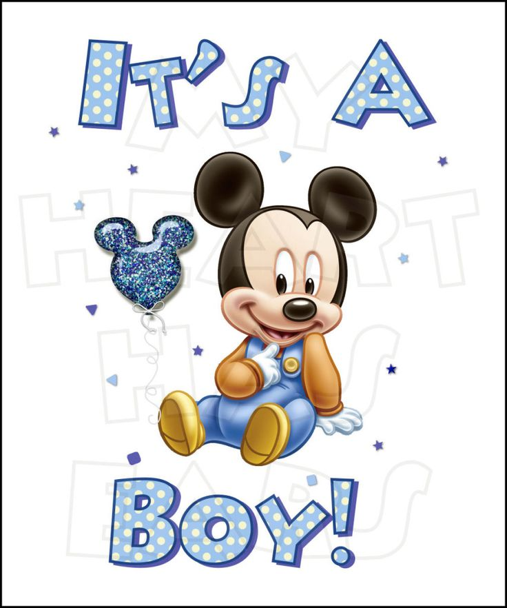 39 best its a baby boy images on pinterest baby boy