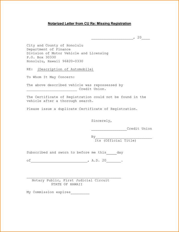 25+ melhores ideias de Formato de renúncia carta no Pinterest - letters of resignation sample