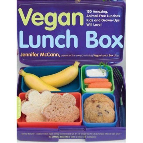 When my daughter said she didn't want to eat animals i had to find more than noodles, bread and butter!: Lunch Boxes, Vegans, Book, Animal Free Lunches, Lunches Kids, Vegan Lunches, 130 Amazing