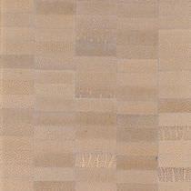 Bamboo laminate flooring / floating