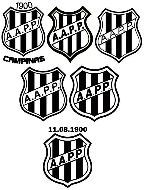 A.A. Ponte-Preta - SP