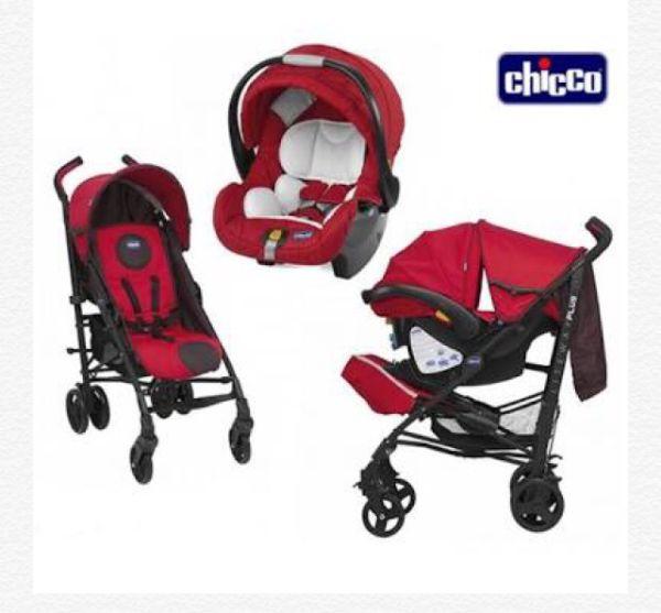 8 best buggy images on pinterest infants babies and baby baby. Black Bedroom Furniture Sets. Home Design Ideas