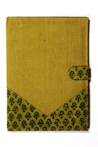 Jackpot India: Eco friendly jute corporate gifts