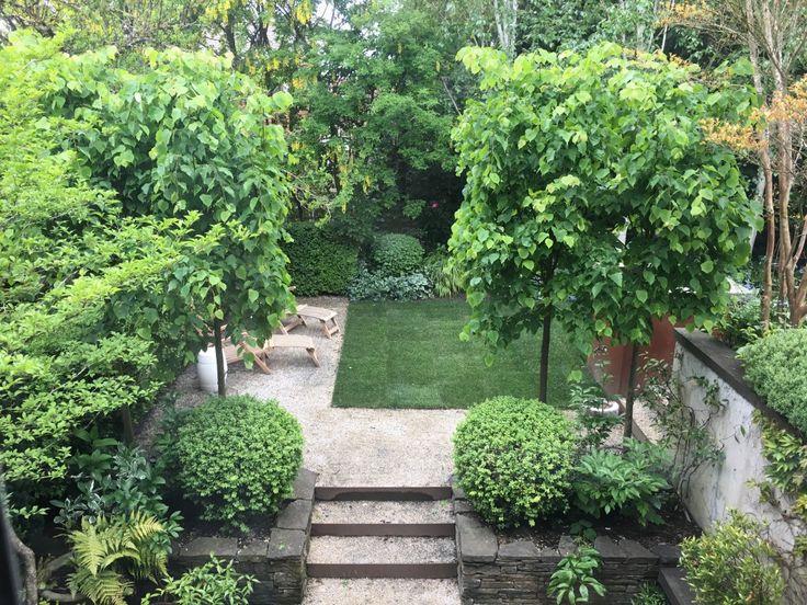 588 best a - GARDEN INSPIRATION images on Pinterest | Landscaping ...