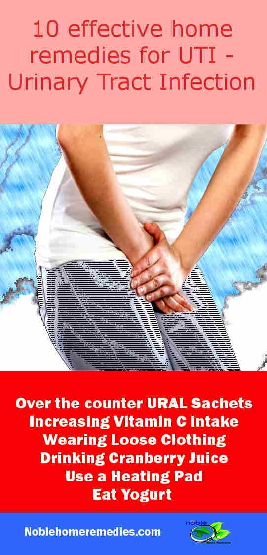 Urinary Tract Infection can be tried before going to the doctor if you suspect that you are getting UTI Symptoms...  ( Urinary Tract Infection, UTI, UTI Symptoms, UTI home remedies, Cure UTI naturally, UTI causes, UTI treatment, how to prevent UTI, Urinary Tract Infection Remedies, uti treatment without antibiotics)