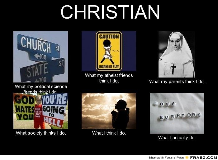 Funny Jesus Meme Generator : Best jesus memes images on pinterest bought with a